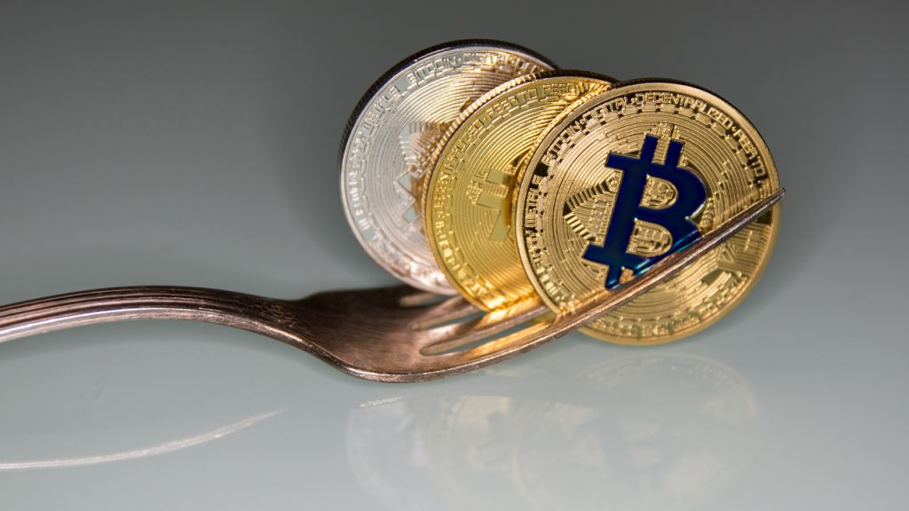 Over 40 Bitcoin Forks Are Down Greater than 98% Considering that 2017's Forking Feast 1
