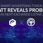 Smart Advertising And Marketing Symbol SaTT Discloses ProBit as Next Exchange Providing 10