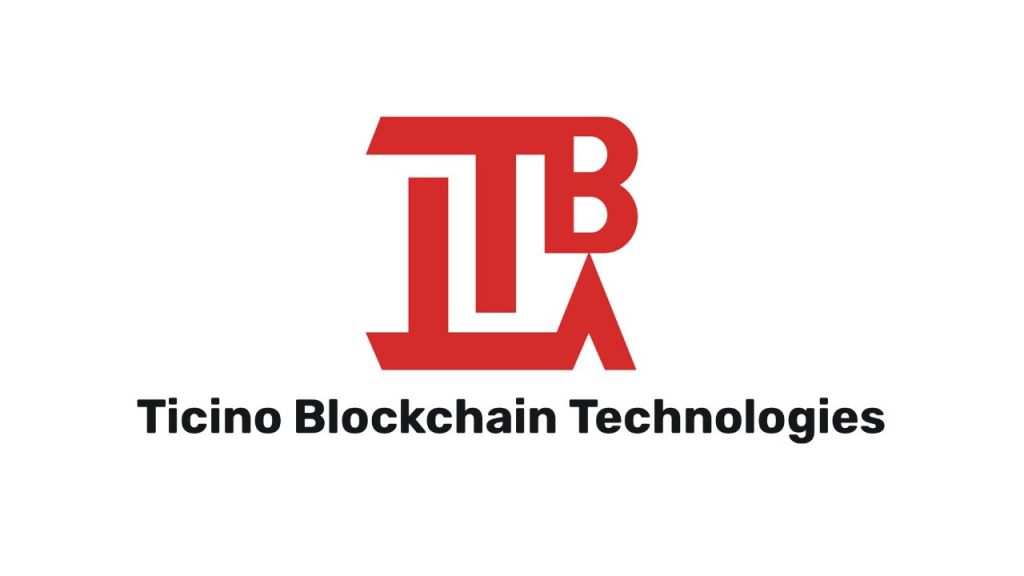 Ticino Blockchain Technologies Association Has Been Established 4