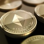 Tokenized BTC Goes Across $1B Notional: Ethereum Seals Function as Bitcoin's Key Sidechain 9