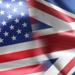 UK Mulls Over Adverse Rates Of Interest, United States to Maintain Near Absolutely No Fees for many years 8