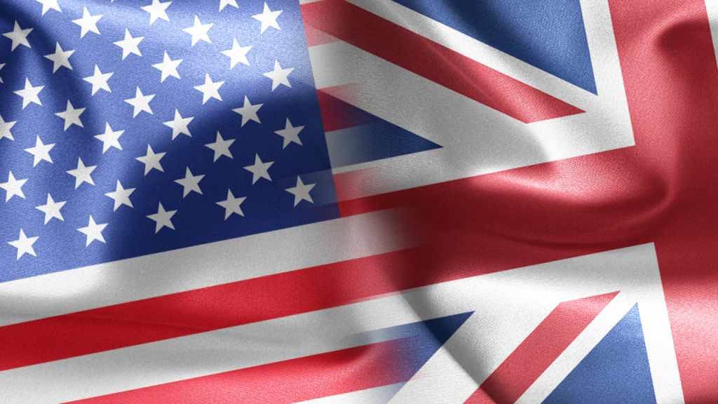 UK Mulls Over Adverse Rates Of Interest, United States to Maintain Near Absolutely No Fees for many years 1