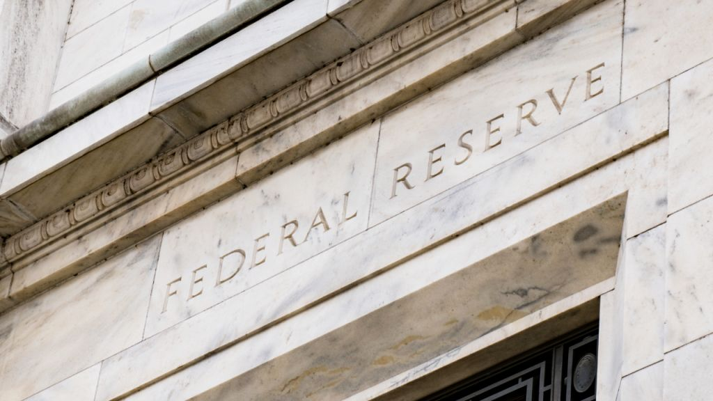 United States Federal Get Proactively Servicing Digital Buck 1