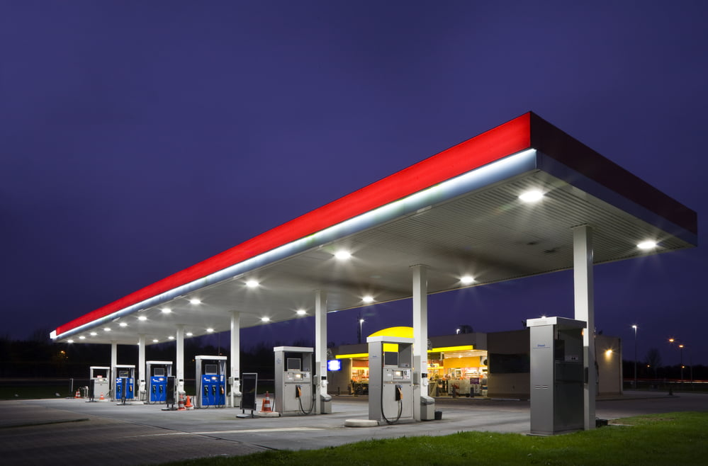 Uniswap Task Sends Out Ethereum Gas Charges Skies High 1