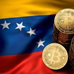 Venezuela Passes Legislation Legalizing Crypto Mining, Forces Miners to Sign Up With National Mining Swimming Pool 4