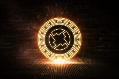 What is 0x and also Its ZRX Symbol? 4