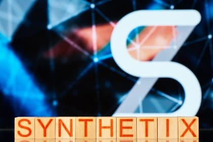 What is Synthetix and also Its Synthetix Network Symbol (SNX)? 1