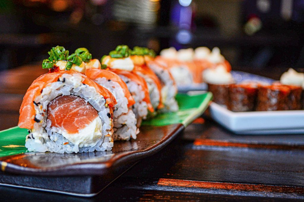 Why Ethereum DeFi Coin Sushi Just Surged 15% Despite Co-Founder Exit 1