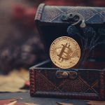 $10 Billion in BTC Reserves: Business With Bitcoin Treasuries Command Near To 4% of the Supply 7