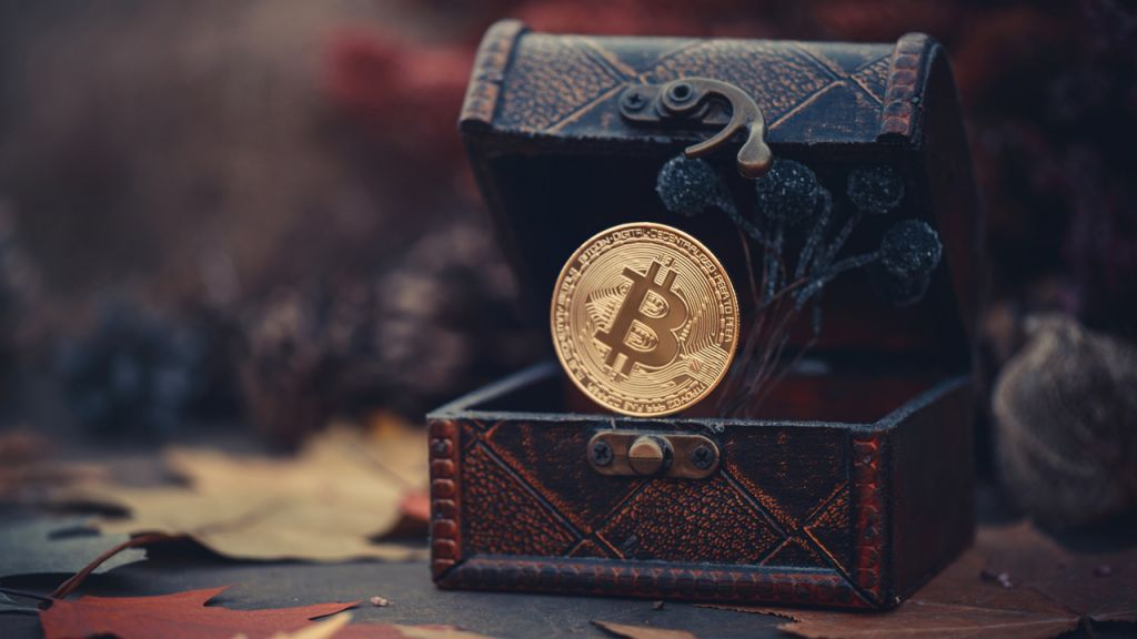 $10 Billion in BTC Reserves: Business With Bitcoin Treasuries Command Near To 4% of the Supply 21