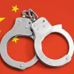 $1.1 Billion Crypto Ponzi: Masterminds of Wotoken Head to Jail in China 5