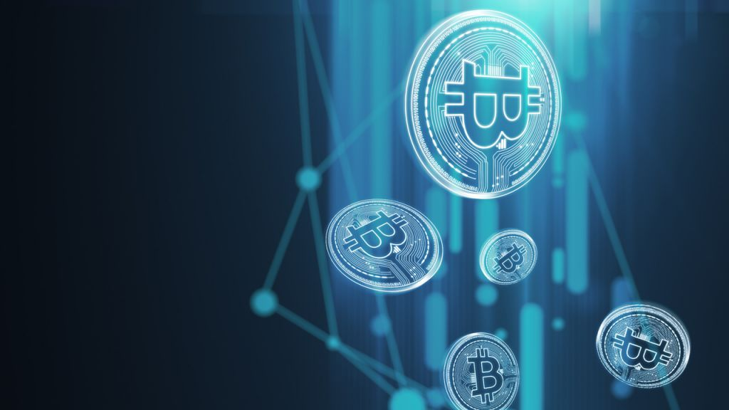 3iQ Bitcoin Fund to Profession on Gibraltar Stock Market-- Cryptovibes.com-- Daily Cryptocurrency and also FX Information 1