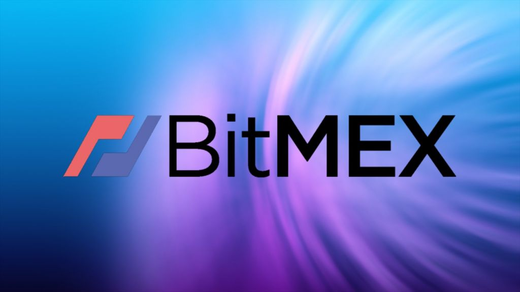 BitMEX Owners Face Charge for Accepting United States Customers-- Cryptovibes.com-- Daily Cryptocurrency as well as FX Information 1