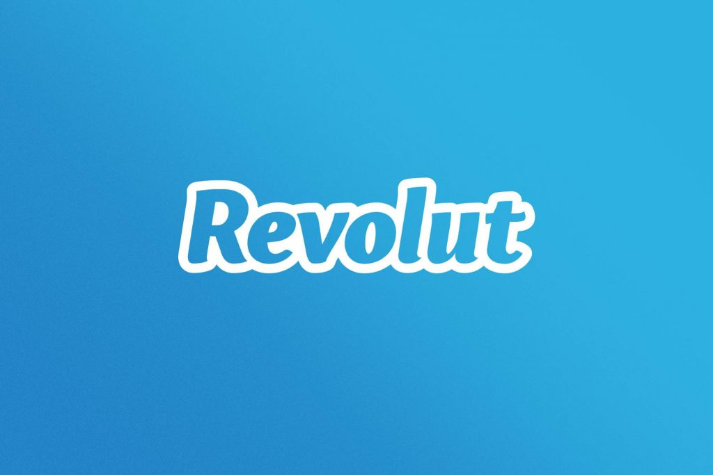 Revolut Allies with Fireblocks To Introduce New Crypto Providers-- Cryptovibes.com-- Daily Cryptocurrency as well as FX Information 1