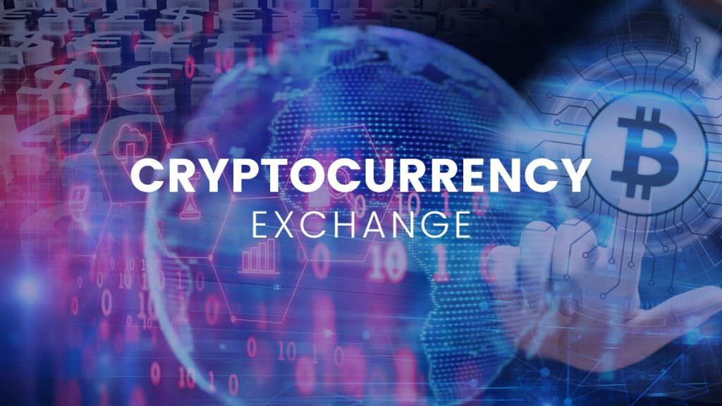 Bitstamp Brings 3 New Listings With OMG, USDC and also WEB LINK-- Cryptovibes.com-- Daily Cryptocurrency and also FX Information 1