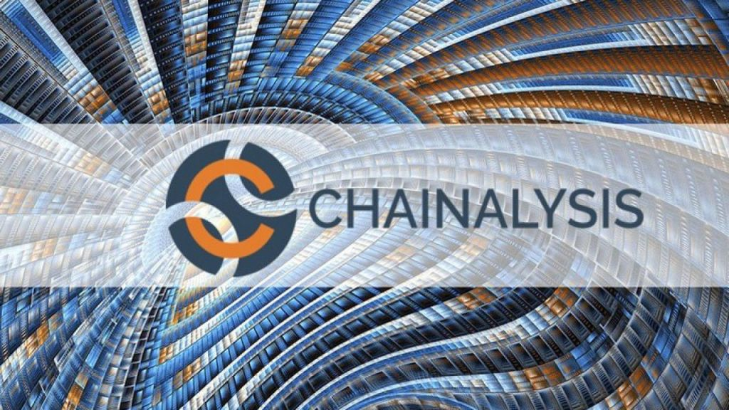 Chainalysis Earnings Doubles In Q3, Begins Broadening Group With New Works With-- Cryptovibes.com-- Daily Cryptocurrency as well as FX Information 15