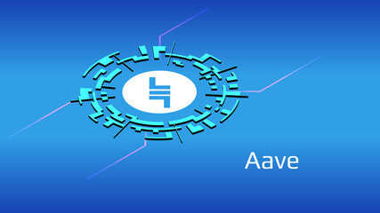 What Is Aave Financing System?-- Cryptovibes.com-- Daily Cryptocurrency and also FX Information 1