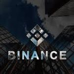 Binance Burns $68 Numerous BNB Tokens This Quarter-- Cryptovibes.com-- Daily Cryptocurrency and also FX Information 7