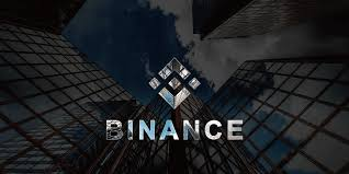 Binance Burns $68 Numerous BNB Tokens This Quarter-- Cryptovibes.com-- Daily Cryptocurrency and also FX Information 5