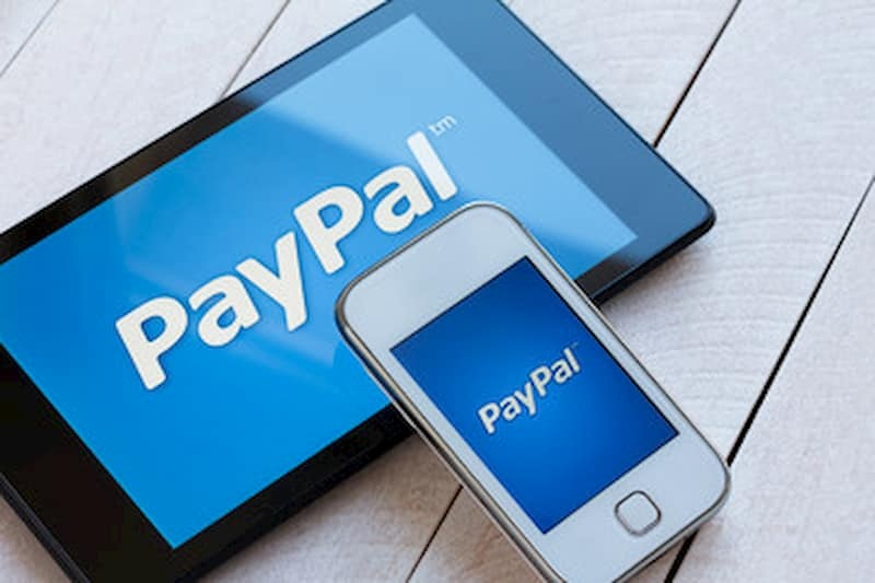 PayPal Allowed To Deal Cryptos Throughout Its Seller As Well As Customer Network-- Cryptovibes.com-- Daily Cryptocurrency as well as FX Information 14