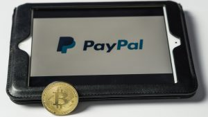 Payments Giant Paypal Says Its Customers Can Now Buy and Sell Bitcoin