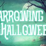 Commemorate this Halloween with Spookalicious Online Casino Gamings as well as Obtain Awarded 8