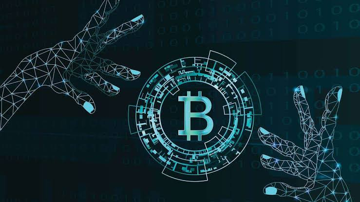 Gemini And Also TaxBit Companion to Bring Automated Crypto Tax Obligation Information-- Cryptovibes.com-- Daily Cryptocurrency as well as FX Information 7