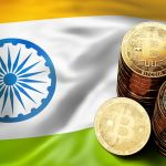 22 Indian Financial Institution Branches to Start Offering Crypto Financial Solutions 4