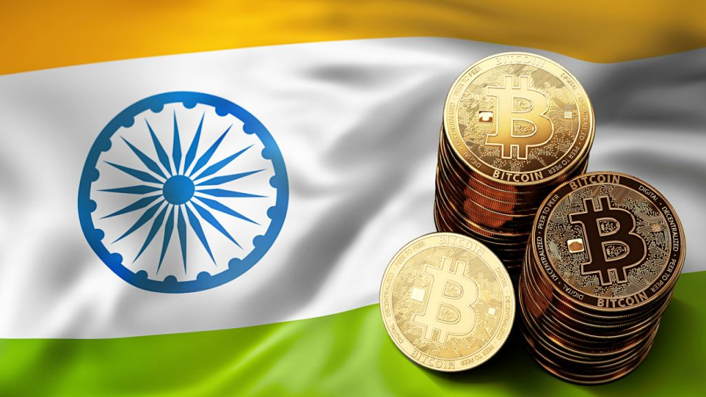 22 Indian Financial Institution Branches to Start Offering Crypto Financial Solutions 15