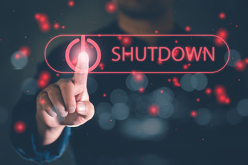 75 Crypto Exchanges Have Close Down In 2020-- Cryptovibes.com-- Daily Cryptocurrency and also FX Information 1