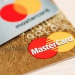 Bitcoin Can not Bank The Unbanked, MasterCard Chief Executive Officer States-- Cryptovibes.com-- Daily Cryptocurrency as well as FX Information 6