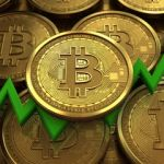 Bitcoin Will Explode Over $20,000 In 3 Months, Raoul Chum States-- Cryptovibes.com-- Daily Cryptocurrency and also FX Information 6