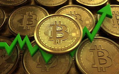 Bitcoin Will Explode Over $20,000 In 3 Months, Raoul Chum States-- Cryptovibes.com-- Daily Cryptocurrency and also FX Information 1