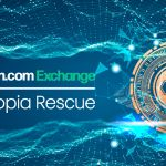 Bitcoin.com Exchange Exposes Function in the Cryptopia Rescue Team 10