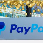 'Bitcoin's No more Optional'-- What Investors Claim Regarding Paypal Introducing Crypto Providers 4