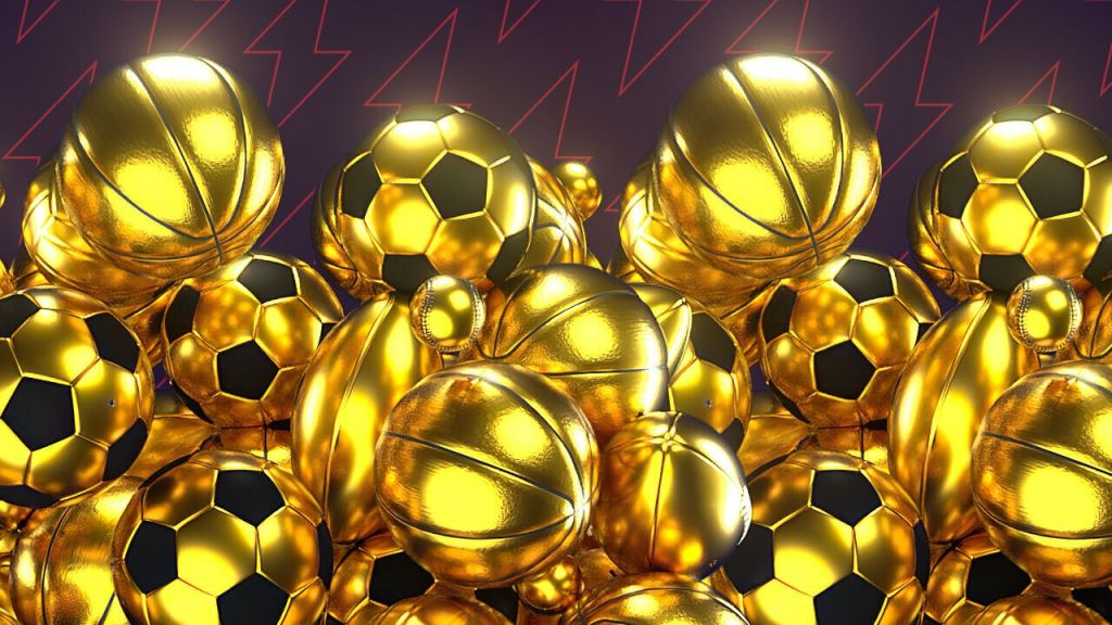 Cloudbet Introduces Betting With Gold in Video Gaming Globe First 7
