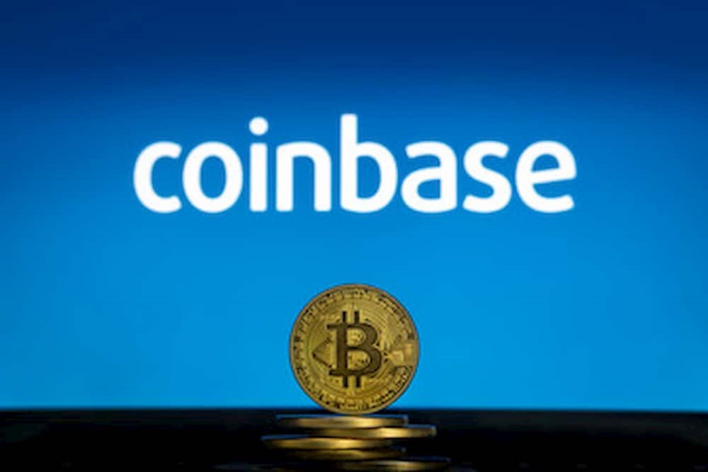 Coinbase works with to reinforce its conformity and also lawful group-- Cryptovibes.com-- Daily Cryptocurrency and also FX Information 1