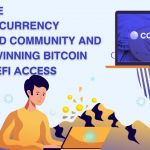 Coinend: 1,2,3 Remove - New Gamified Crypto Forecast System 3
