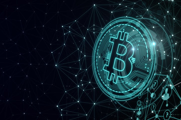 Crypto Neighborhood Reply To BoE Guv On Bitcoin's Intrinsic Worth-- Cryptovibes.com-- Daily Cryptocurrency and also FX Information 3