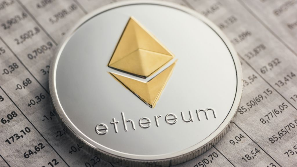 Ethereum Purchase Costs Autumn 82%, as Defi Buzz Relieves 1