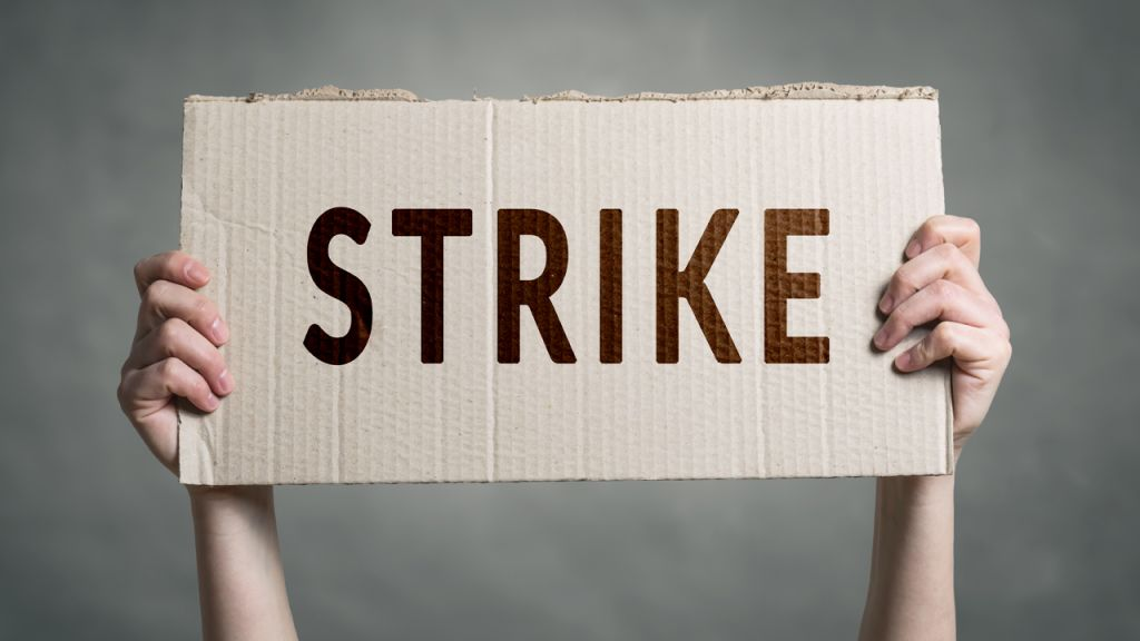 Filecoin Miners Beginning a Strike - FIL Validators Insurance claim the Task's Economic Design Is Not Functioning 3