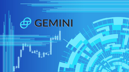 Gemini Exchange To Deal With Certified UK-Based Crypto Settlement Cpu-- Cryptovibes.com-- Daily Cryptocurrency and also FX Information 1
