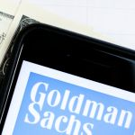 Goldman Sachs to Resolve Enormous Corruption Situation for $2.8 Billion With United States Federal Government 6