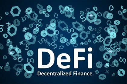 Exactly How You Can Make Rate Of Interest from DeFi 1