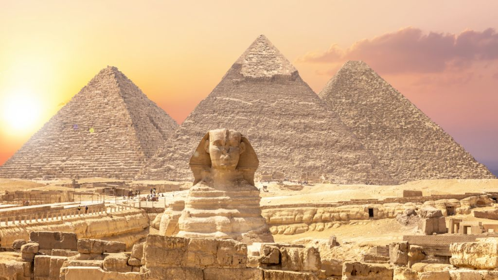 Rate Of Interest in Bitcoin Soars in Egypt In The Middle Of Recession as well as Joblessness 1
