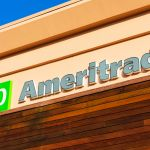 Capitalists are A Lot More Intrigued in Bitcoin Than Supplies: TD Ameritrade 8