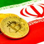 Iran's New Crypto Legislation Needs Miners to Market Bitcoin Straight to Reserve Bank 6