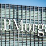 JP Morgan Sees Millennials' Bitcoin Choice Over Gold as Structure for Its Long-term Success 3