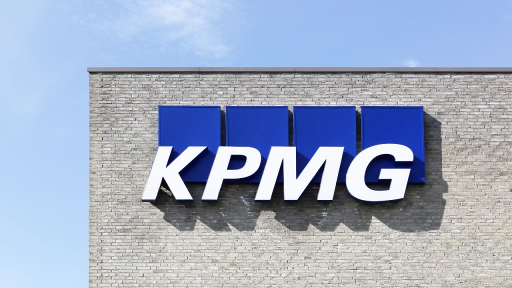 KPMG Broadens Crypto Administration Collection to Increase Institutional Fostering 1
