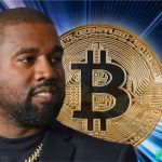 Kanye West: Bitcoiners Know truth Freedom of America and also Humankind 3